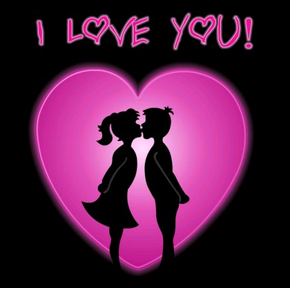 kata-kata cinta untuk kekasih yang terindah, mungkin kata-kata mutiara ...